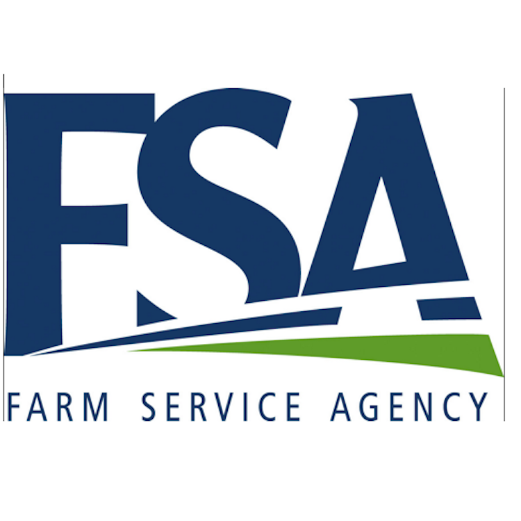 USDA offers cotton ginning cost share assistance